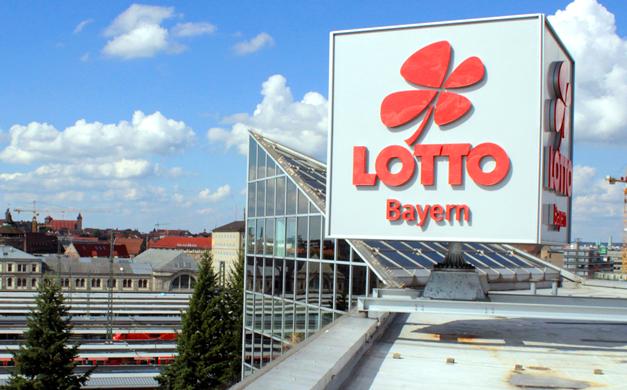 Lottoakademie